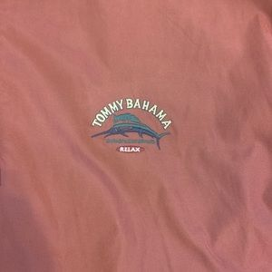 Tommy Bahama Sweaters - Tommy bahama quarter zip